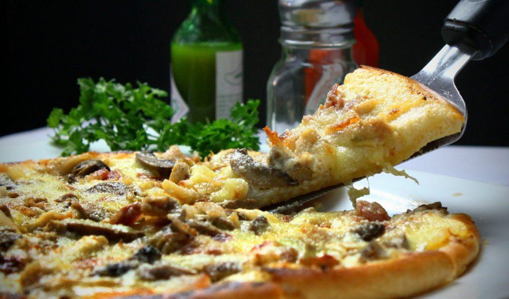 Guide des restaurants à emporter Vercors