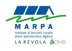 MARPA La Revola