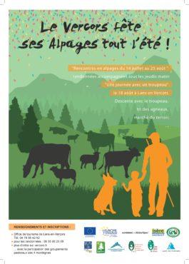 affiche_f_te_des_alpages-page-001