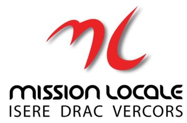image-1mission-locale