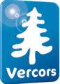 vercors-logo-bleu-l5cm