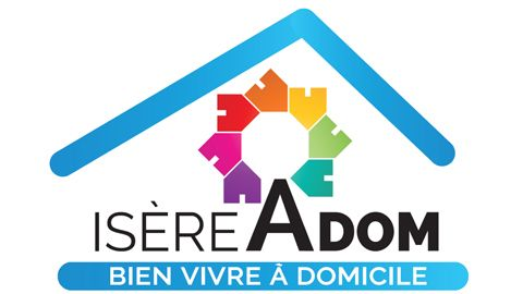 isereadom-logo