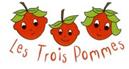 logo-3-pommes