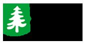 Logo de la Communauté de Communes du Massif du Vercors